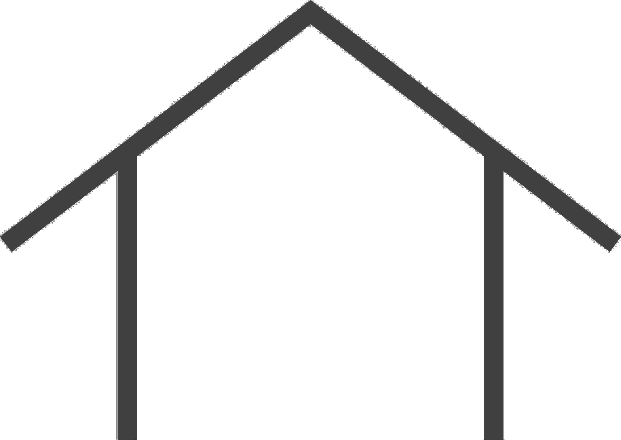 घर बचाओ घर बनाओ आंदोलन